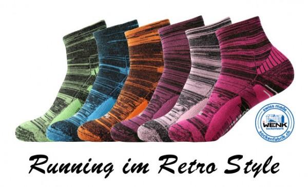 Running-Retro-Style