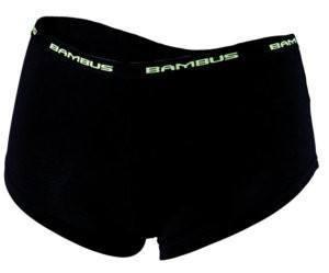 Panty-Bambus