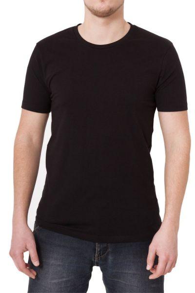 Herren T-Shirt Alex
