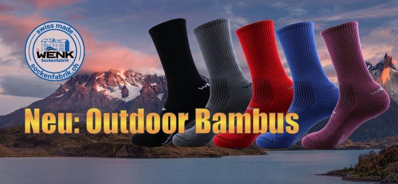 513336c223e2ce Bambussocken kaufen: Online-Socken-Shop Schweiz | Bambussocken Shop