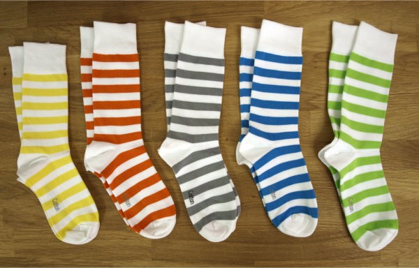 Ringelsocken-Wenk-Organic-Cotton