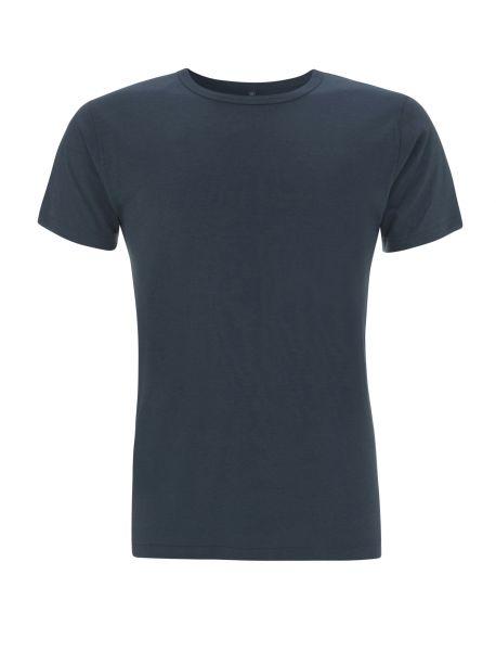 Herren T-Shirt Bambus jeans