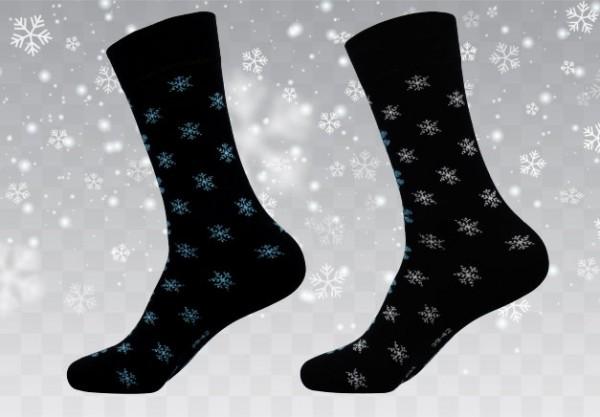 Snow-Bambus-Socken-Facebook