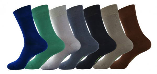 Normallang-WENK-7-Farben
