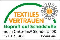 Oekotex-10057da64ee8ed6a