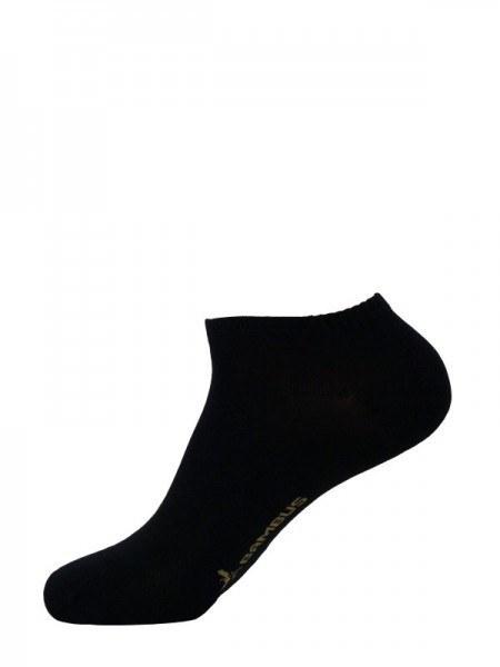 Sneaker-marine